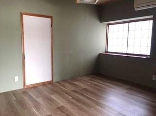 グリーンB6居室.jpg