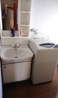 グリーンB6洗面所.jpg